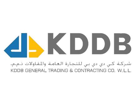 KDDB GENERAL TRADING & CONTRACTING C O W L L